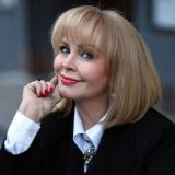 Spotkanie z gwiazdą - Izabela Trojanowska