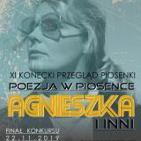 Agnieszka i inni - konkurs piosenki