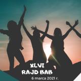 Rajd Bab