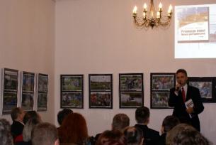Jacek Kowalczyk - Prezes ROT