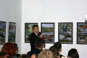 Dariusz Kowalczyk
