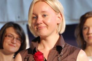 Agnieszka Werens