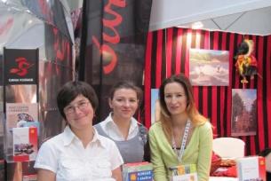TT Warsaw 2012