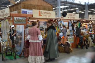 Lubelskie - region partnerski