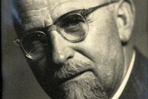 Antoni Borowiec