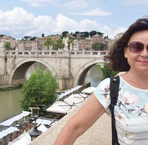 Dzień Kobiet we Włoszech