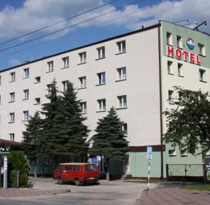 Łuczyński *