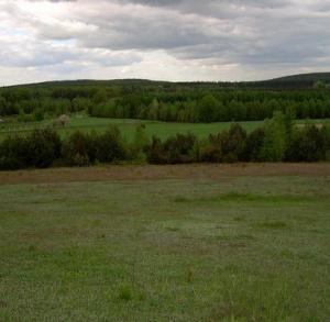 Przedborski Park Krajobrazowy