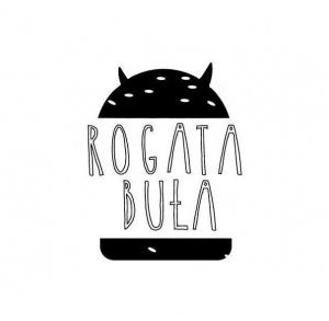 Rogata Buła