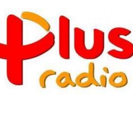 Radio Plus poleca Konecczyznę!