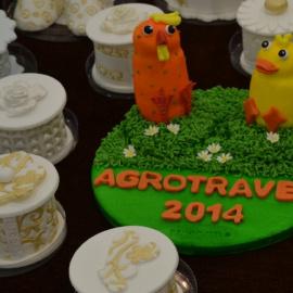 AGROTRAVEL 2014