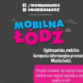 Mobilna Łódź zawita do Końskich