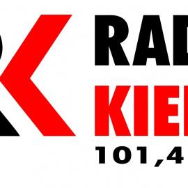 Radio Kielce w Końskich